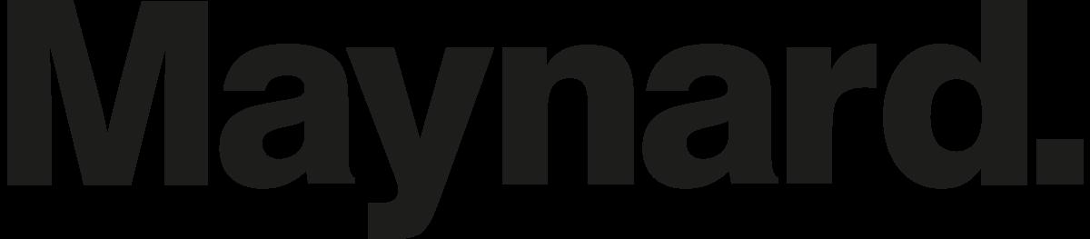 Maynard Design